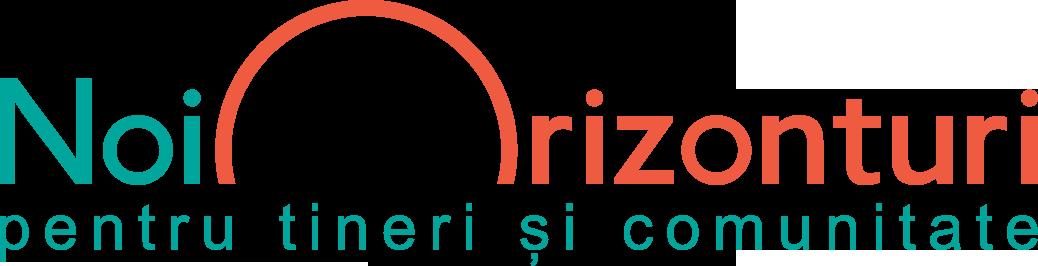 www.noi-orizonturi.ro